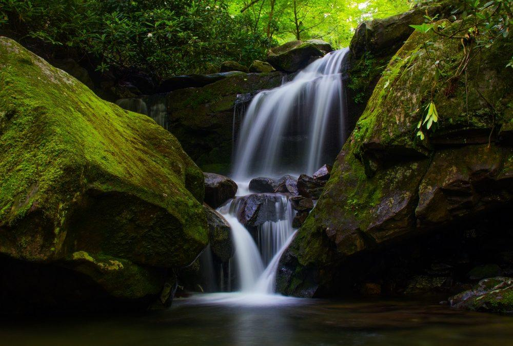 Awesome Hikes Near Pigeon Forge